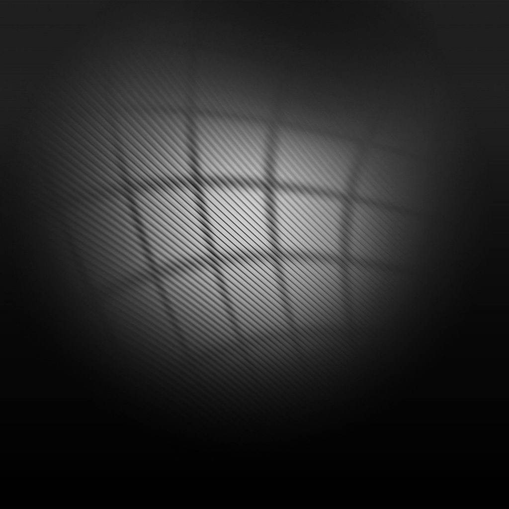 wallpaper-vl53-huawei-dark-bw-soft-blur-texture-abstract-pattern-wallpaper