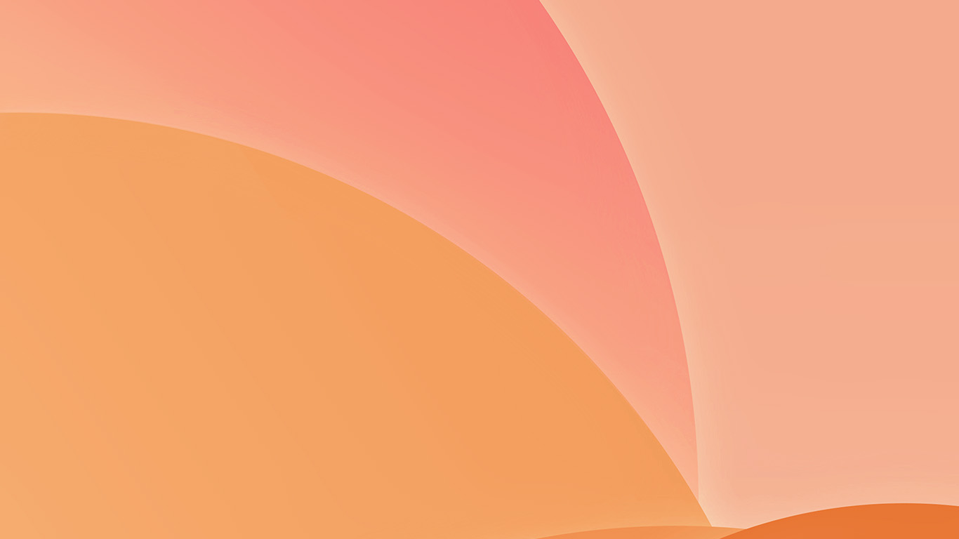 desktop-wallpaper-laptop-mac-macbook-airvl56-orange-yellow-circle-art-abstract-shadow-pattern-wallpaper