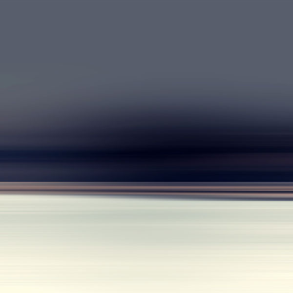 iPapers.co-Apple-iPhone-iPad-Macbook-iMac-wallpaper-vl58-motion-horizontal-line-abstract-pattern-invert-wallpaper