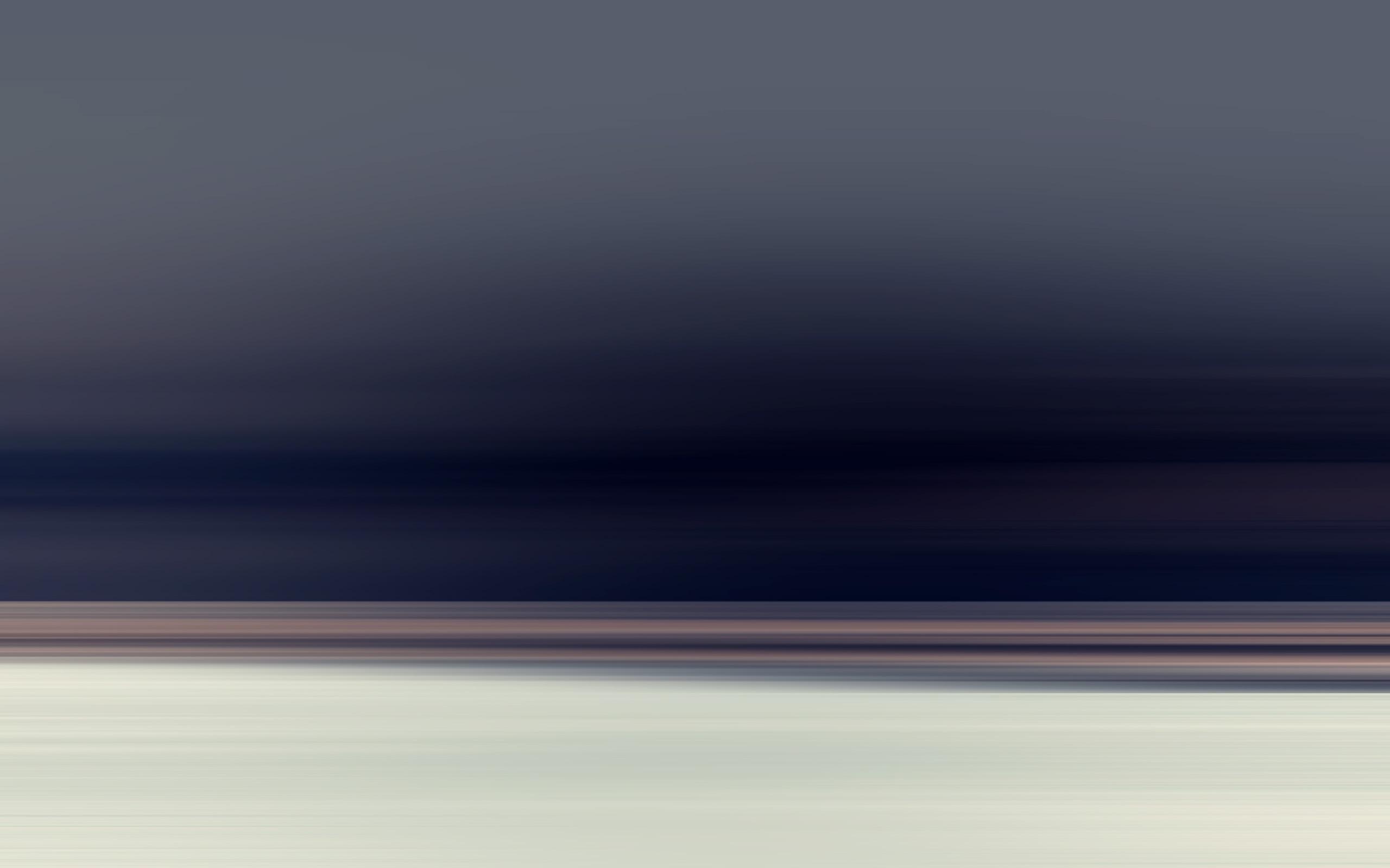 wallpaper for desktop, laptop | vl58-motion-horizontal ...