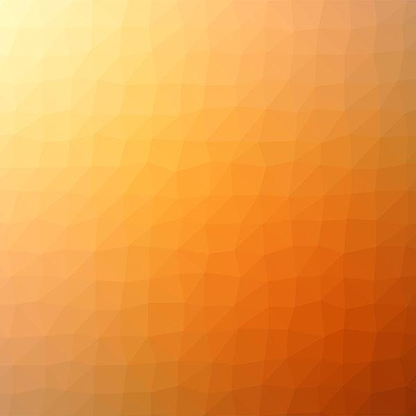 iPapers.co-Apple-iPhone-iPad-Macbook-iMac-wallpaper-vl59-orange-polygon-art-abstract-pattern-wallpaper