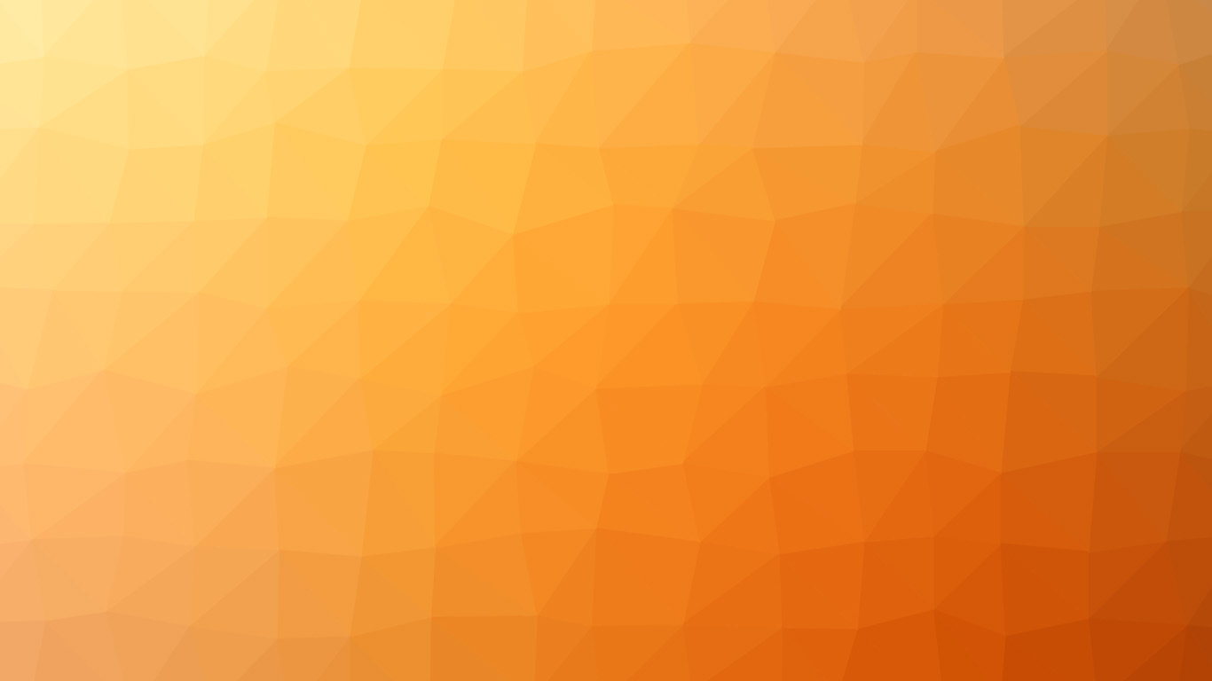 desktop-wallpaper-laptop-mac-macbook-airvl59-orange-polygon-art-abstract-pattern-wallpaper