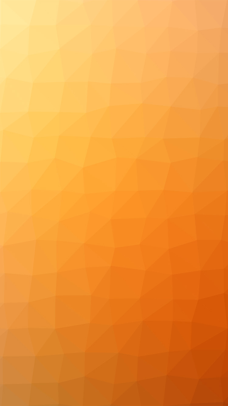 iPhone6papers.co-Apple-iPhone-6-iphone6-plus-wallpaper-vl59-orange-polygon-art-abstract-pattern