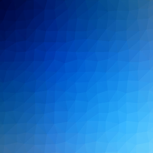 iPapers.co-Apple-iPhone-iPad-Macbook-iMac-wallpaper-vl60-blue-polygon-art-abstract-pattern-wallpaper