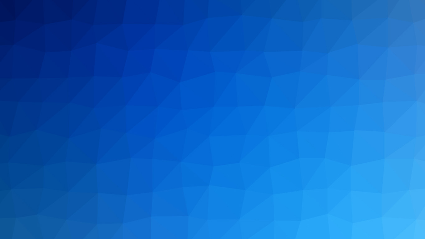 desktop-wallpaper-laptop-mac-macbook-air-vl60-blue-polygon-art-abstract-pattern-wallpaper