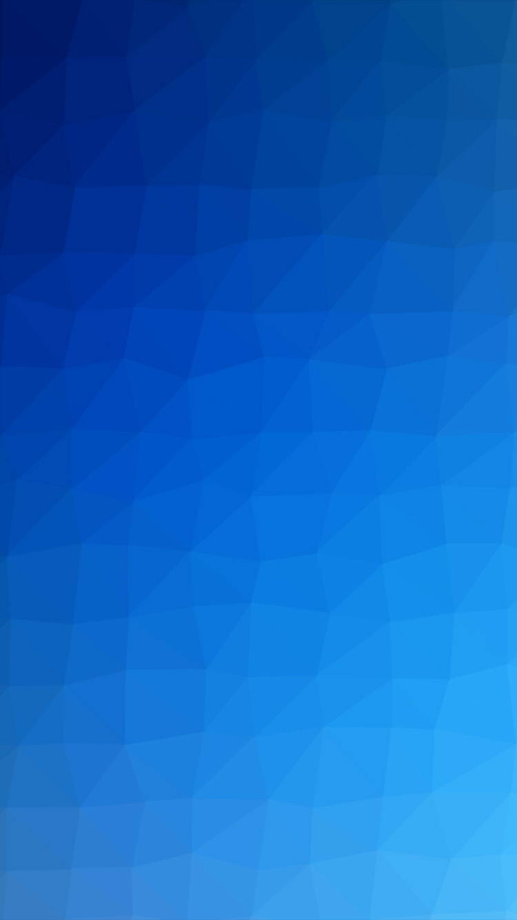 iPhone6papers.co-Apple-iPhone-6-iphone6-plus-wallpaper-vl60-blue-polygon-art-abstract-pattern