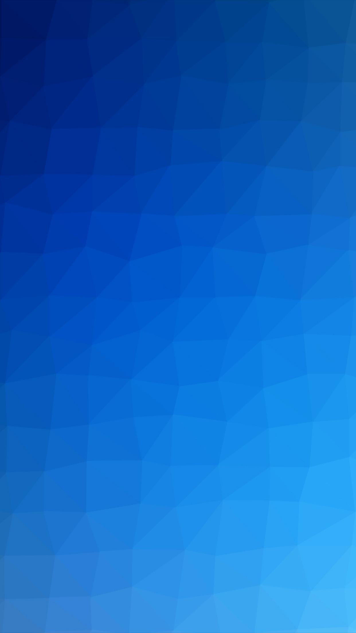 Ipad Wallpaper Simple