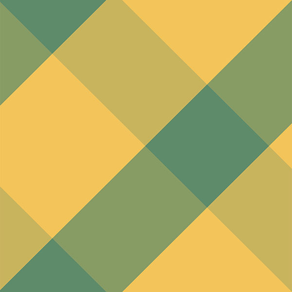 iPapers.co-Apple-iPhone-iPad-Macbook-iMac-wallpaper-vl70-lines-green-yellow-rectangle-abstract-pattern-wallpaper