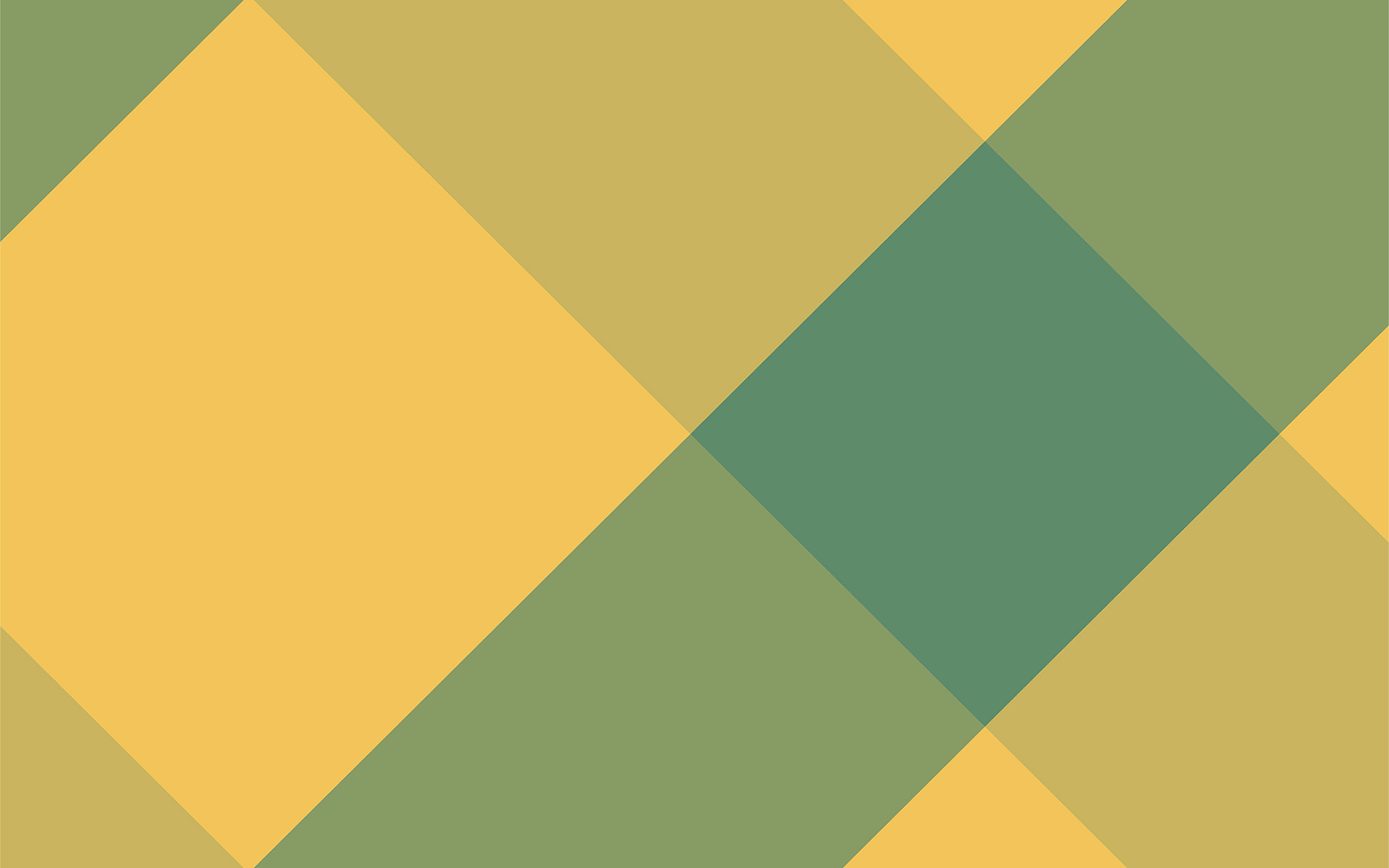 vl70-lines-green-yellow-rectangle-abstract-pattern - Papers.co