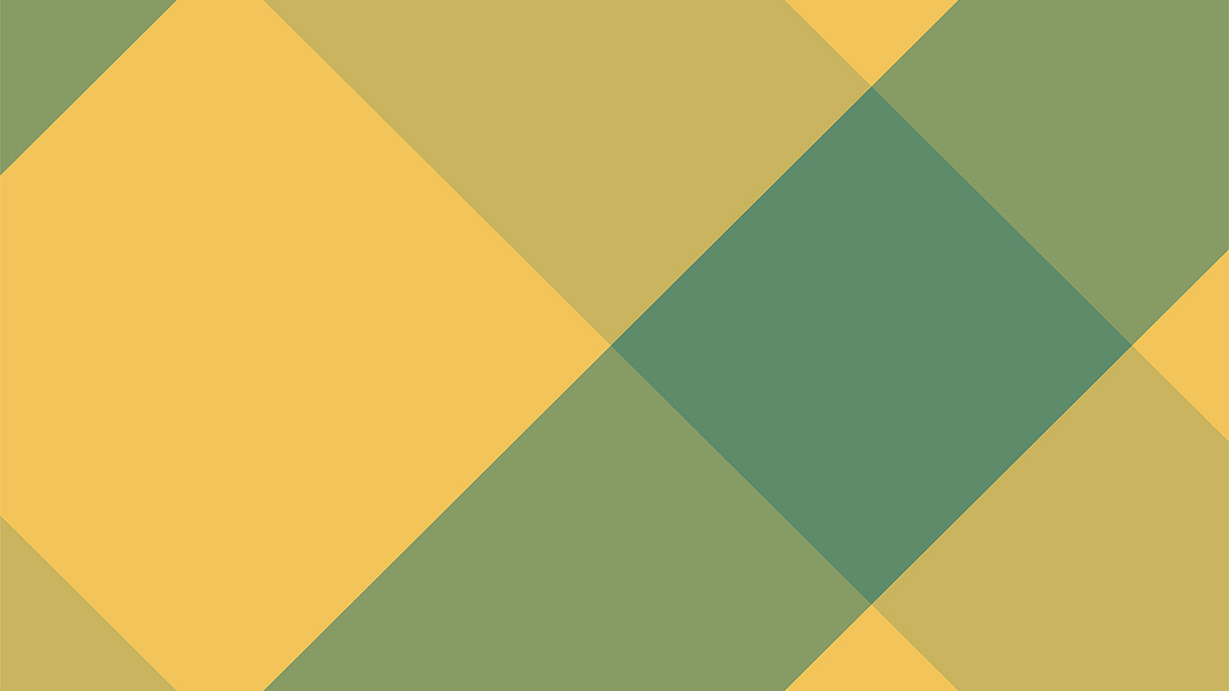 desktop-wallpaper-laptop-mac-macbook-airvl70-lines-green-yellow-rectangle-abstract-pattern-wallpaper