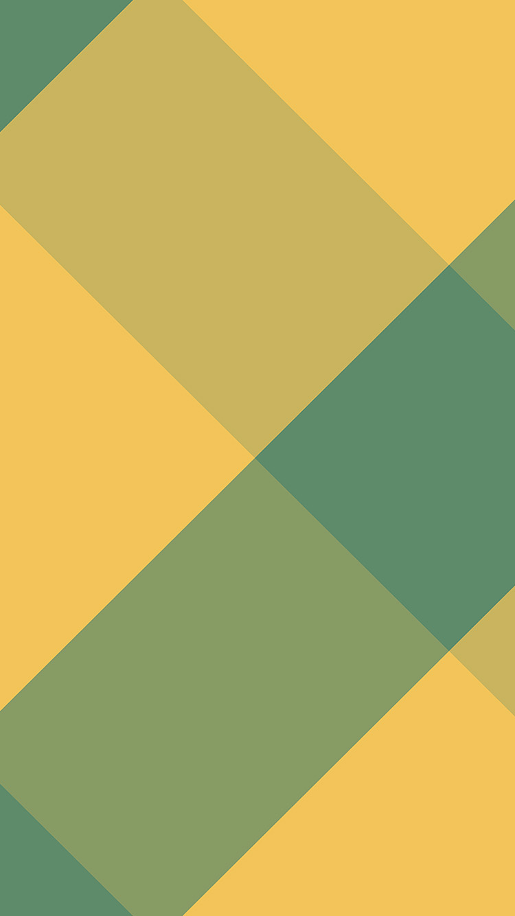 iPhone6papers.co-Apple-iPhone-6-iphone6-plus-wallpaper-vl70-lines-green-yellow-rectangle-abstract-pattern