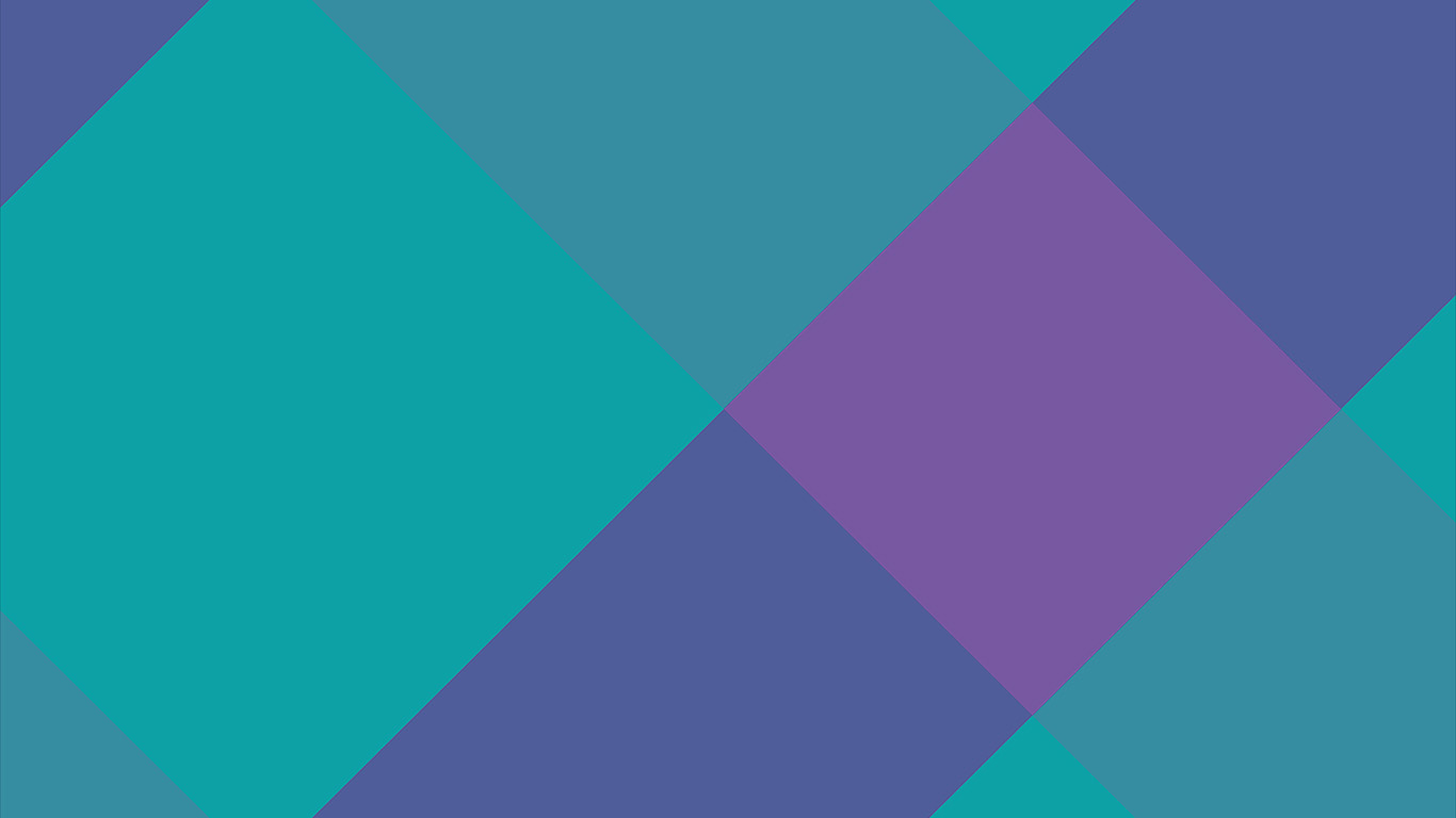 desktop-wallpaper-laptop-mac-macbook-air-vl71-lines-purple-blue-rectangle-abstract-pattern-wallpaper