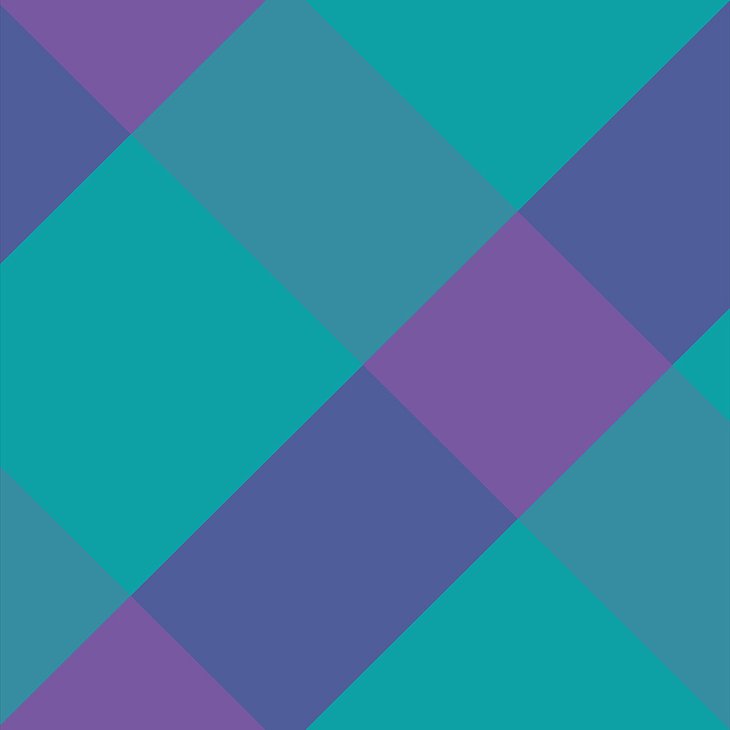 wallpaper-vl71-lines-purple-blue-rectangle-abstract-pattern-wallpaper
