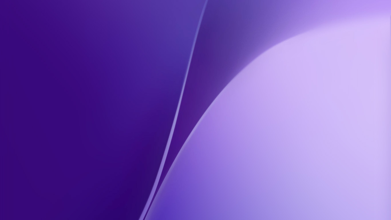 desktop-wallpaper-laptop-mac-macbook-airvl73-abstract-lines-purple-galaxy-pattern-wallpaper