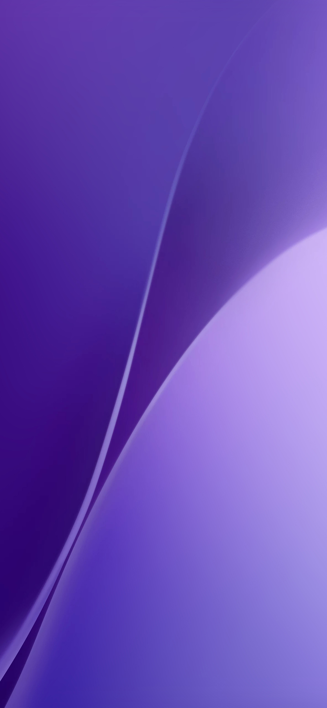 papers.co vl73 abstract lines purple galaxy pattern 41 iphone wallpaper