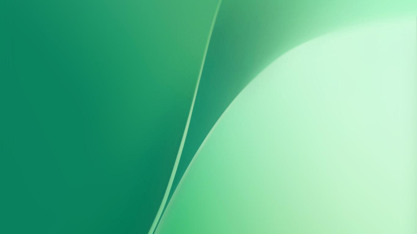 desktop-wallpaper-laptop-mac-macbook-air-vl74-abstract-lines-green-galaxy-pattern-wallpaper