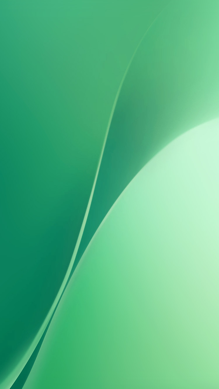 iPhone6papers.co-Apple-iPhone-6-iphone6-plus-wallpaper-vl74-abstract-lines-green-galaxy-pattern