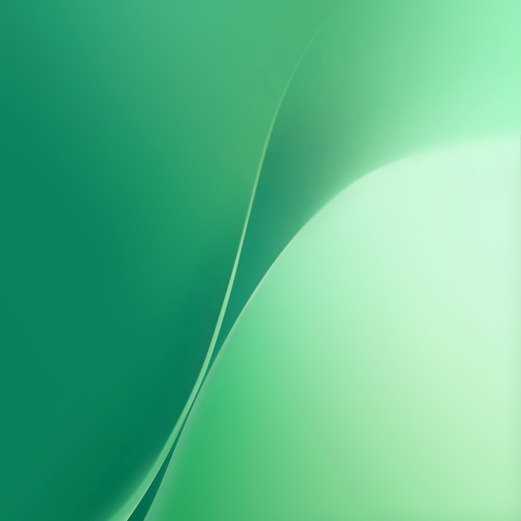 wallpaper-vl74-abstract-lines-green-galaxy-pattern-wallpaper