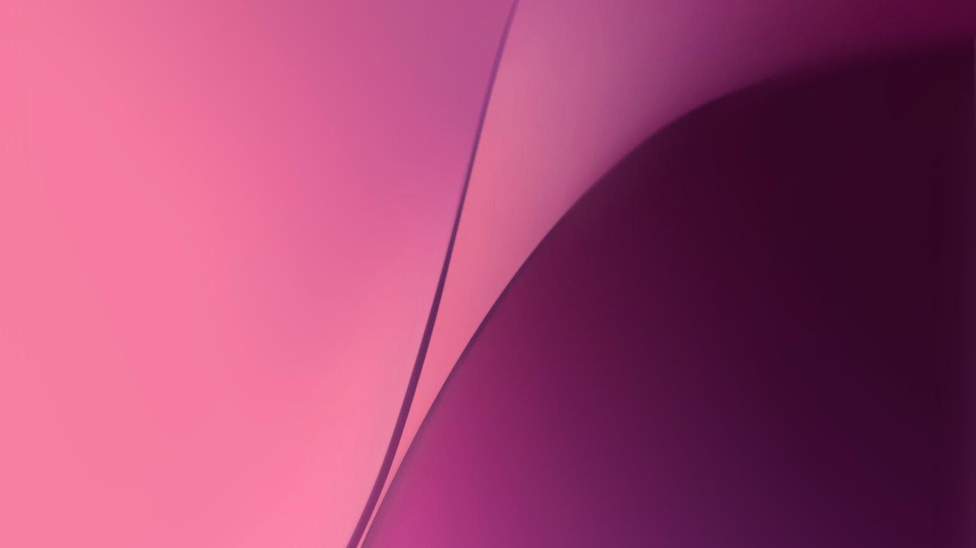 desktop-wallpaper-laptop-mac-macbook-air-vl75-abstract-lines-red-galaxy-pattern-wallpaper