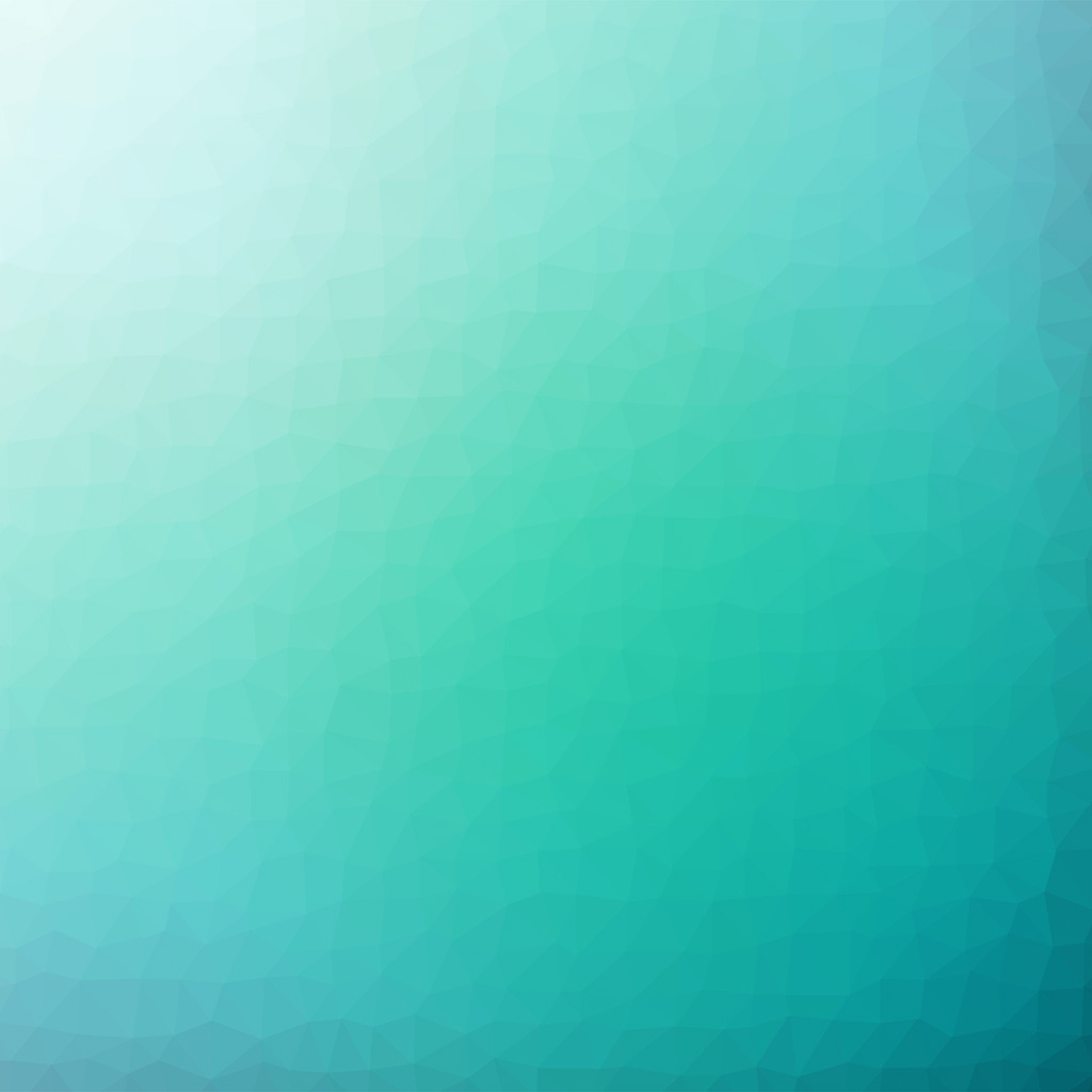 wallpaper-vl77-polygon-art-green-abstract-pattern-wallpaper