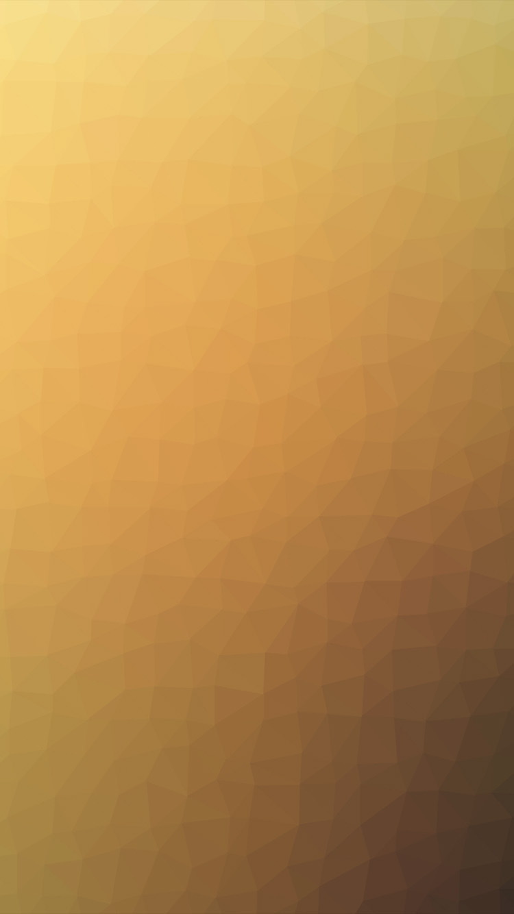 iPhone6papers.co-Apple-iPhone-6-iphone6-plus-wallpaper-vl79-polygon-art-yellow-abstract-pattern