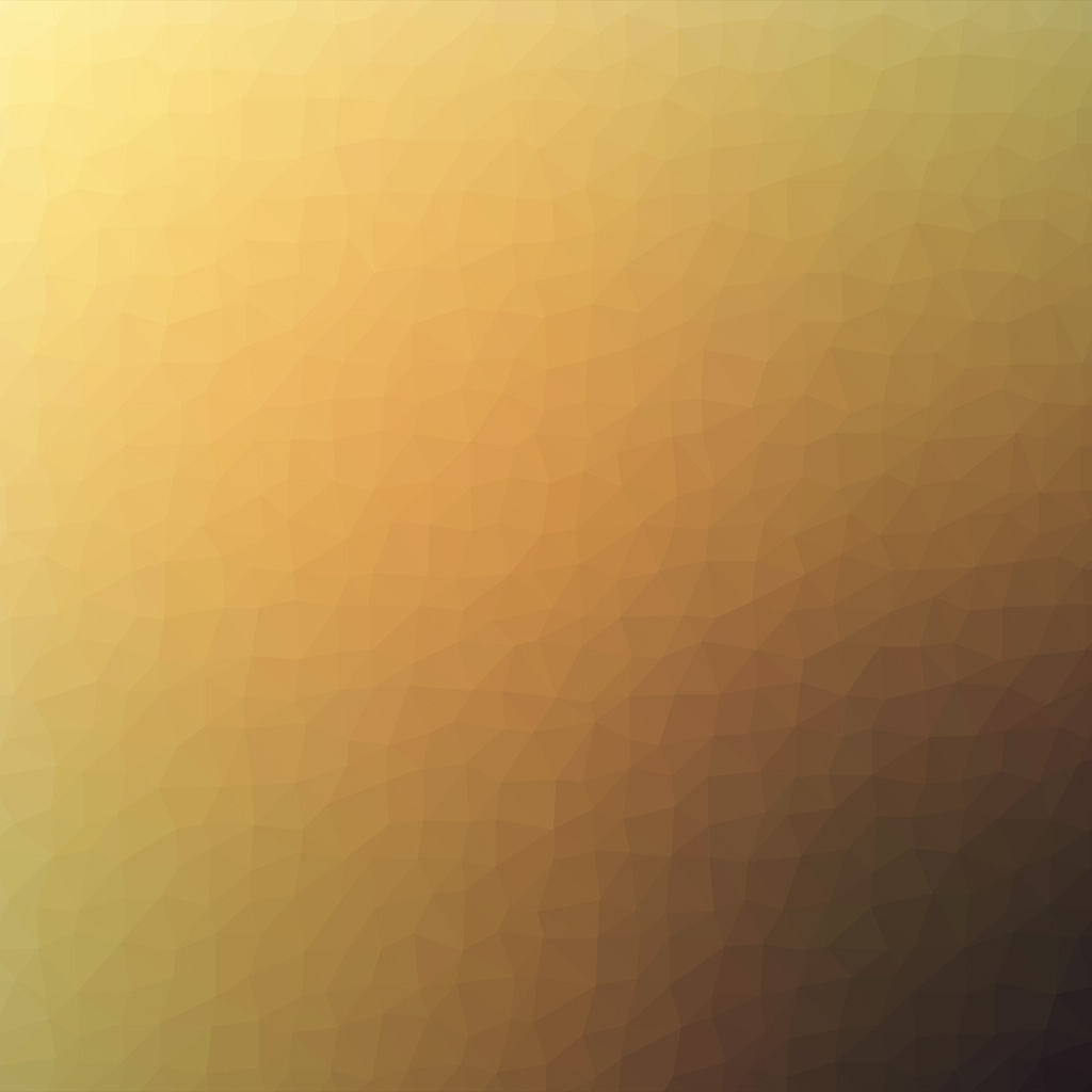 android-wallpaper-vl79-polygon-art-yellow-abstract-pattern-wallpaper