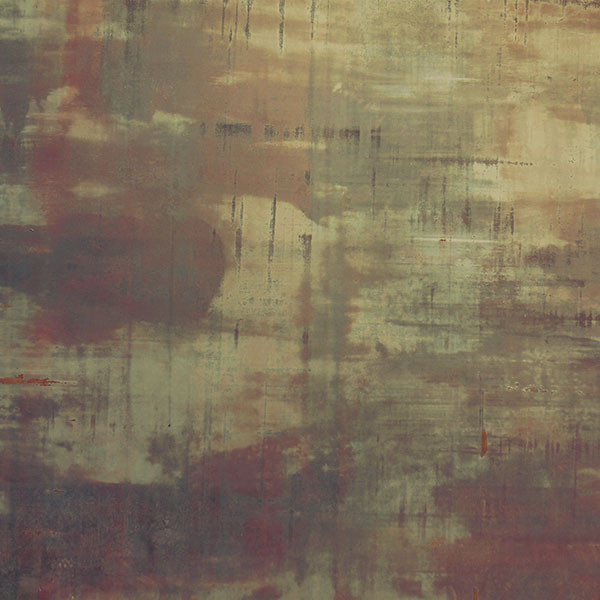 iPapers.co-Apple-iPhone-iPad-Macbook-iMac-wallpaper-vl80-wall-paper-paint-stain-pattern-wallpaper