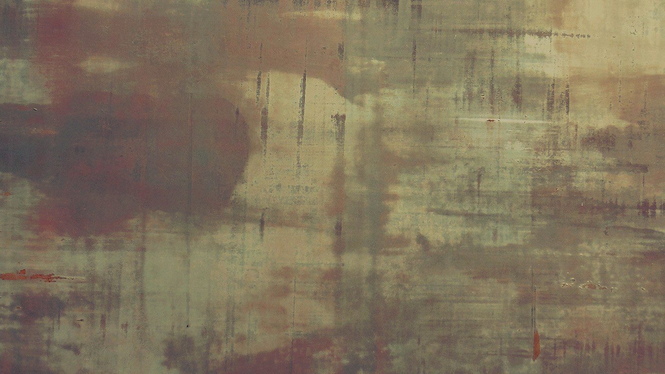 desktop-wallpaper-laptop-mac-macbook-airvl80-wall-paper-paint-stain-pattern-wallpaper