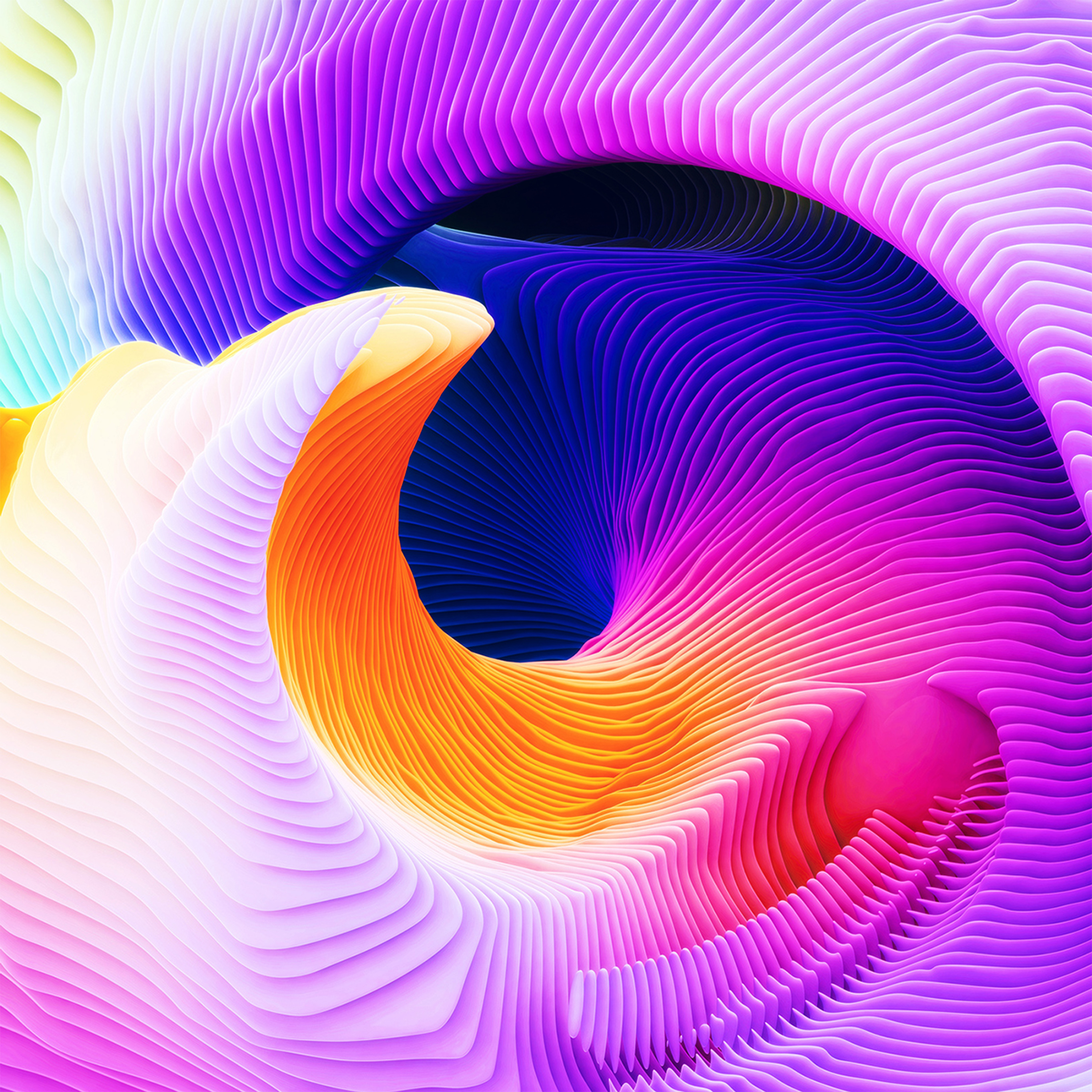 Vl82-abstract-color-art-free-purple-pattern-wallpaper