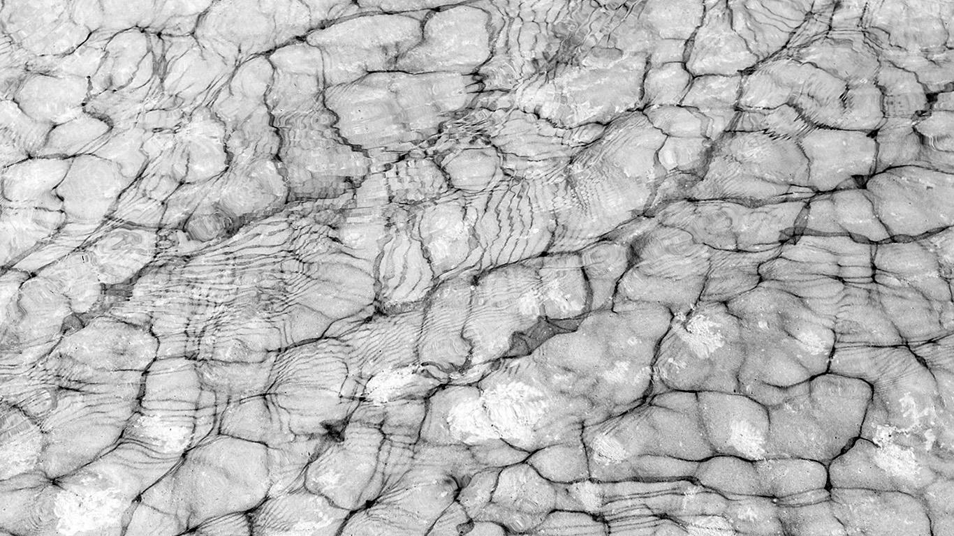 desktop-wallpaper-laptop-mac-macbook-air-vl86-ripple-water-nature-wave-pattern-bw-white-wallpaper
