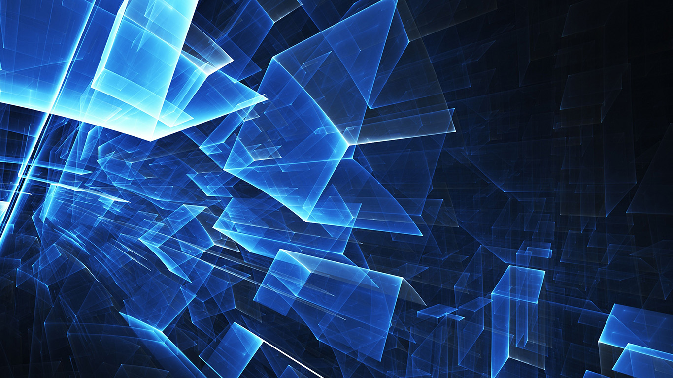 desktop-wallpaper-laptop-mac-macbook-airvl87-abstract-blue-cube-pattern-wallpaper