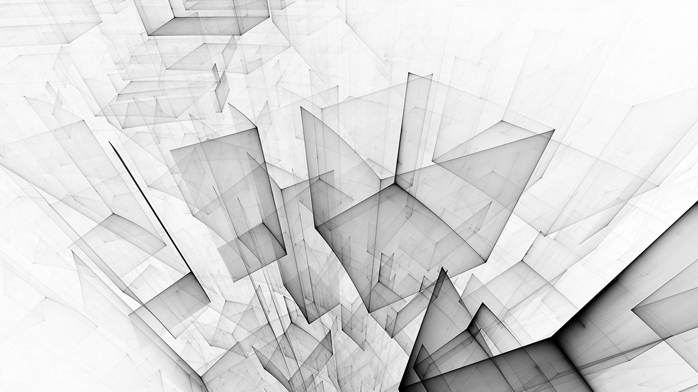 desktop-wallpaper-laptop-mac-macbook-air-vl91-abstract-bw-white-cube-pattern-wallpaper