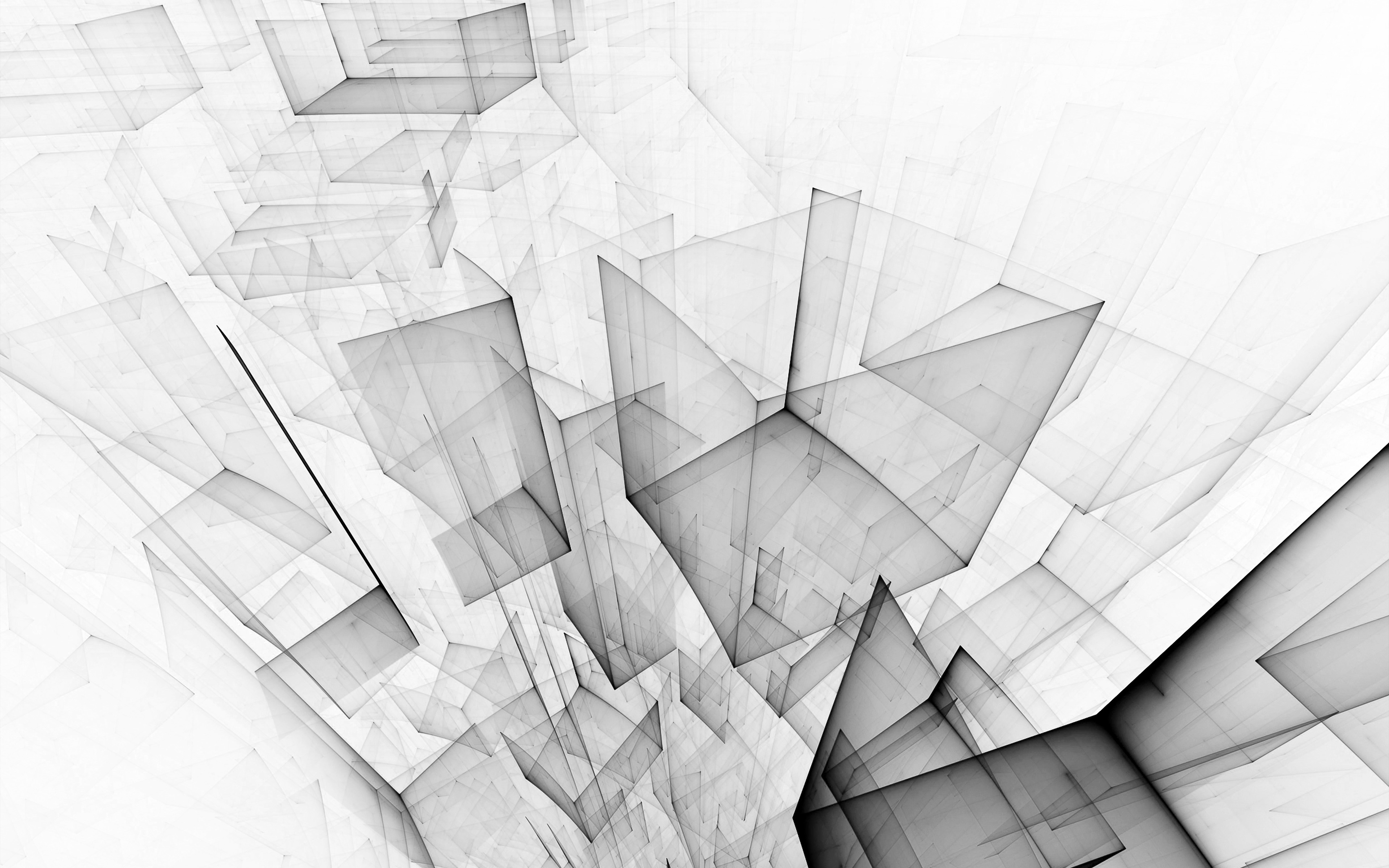 vl91-abstract-bw-white-cube-pattern-wallpaper