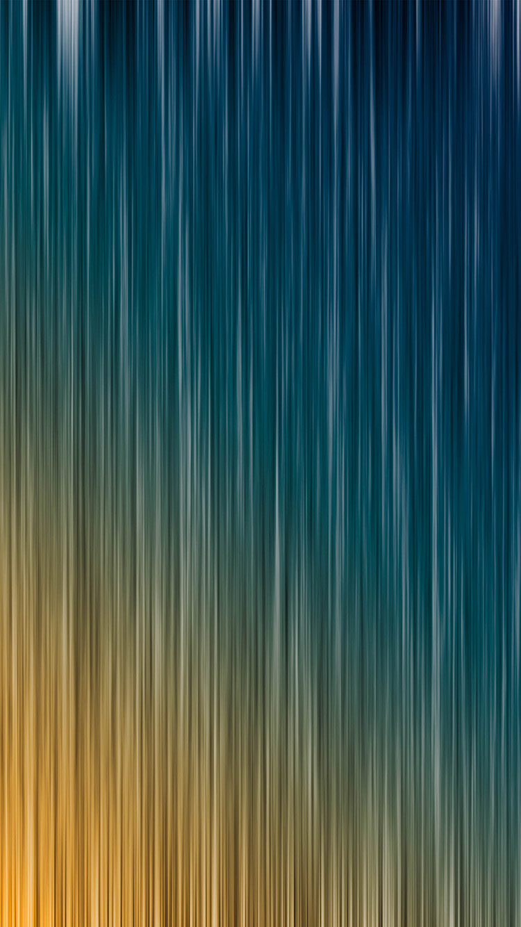 iPhonepapers.com-Apple-iPhone8-wallpaper-vl92-lines-art-blue-orange-pattern