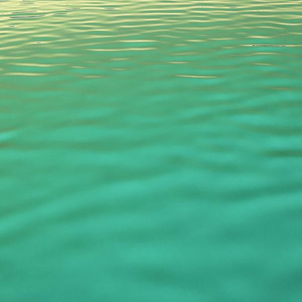 iPapers.co-Apple-iPhone-iPad-Macbook-iMac-wallpaper-vl95-water-ripple-wave-green-blue-pattern-wallpaper
