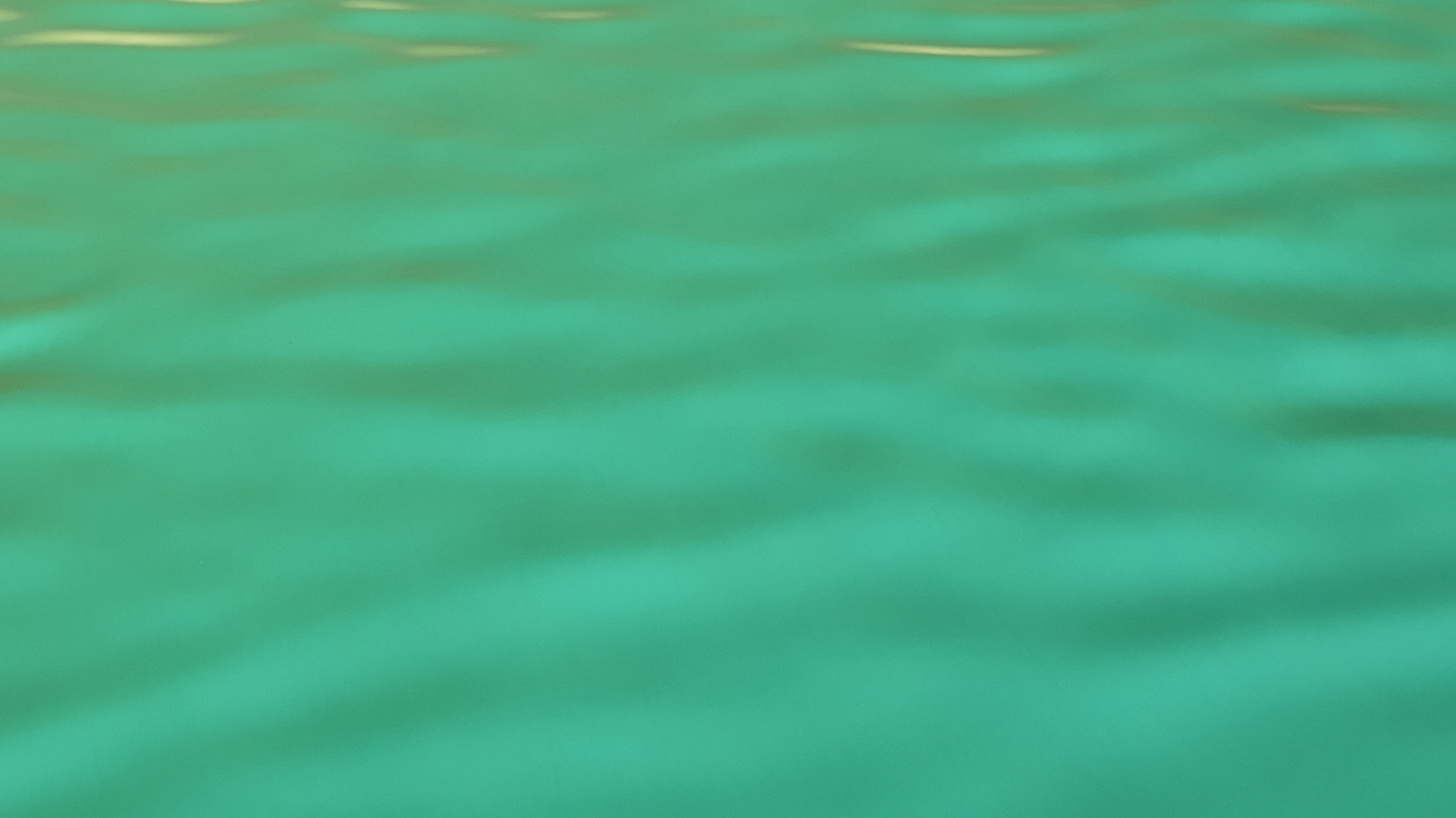 wallpaper-desktop-laptop-mac-macbook-vl95-water-ripple-wave-green-blue-pattern