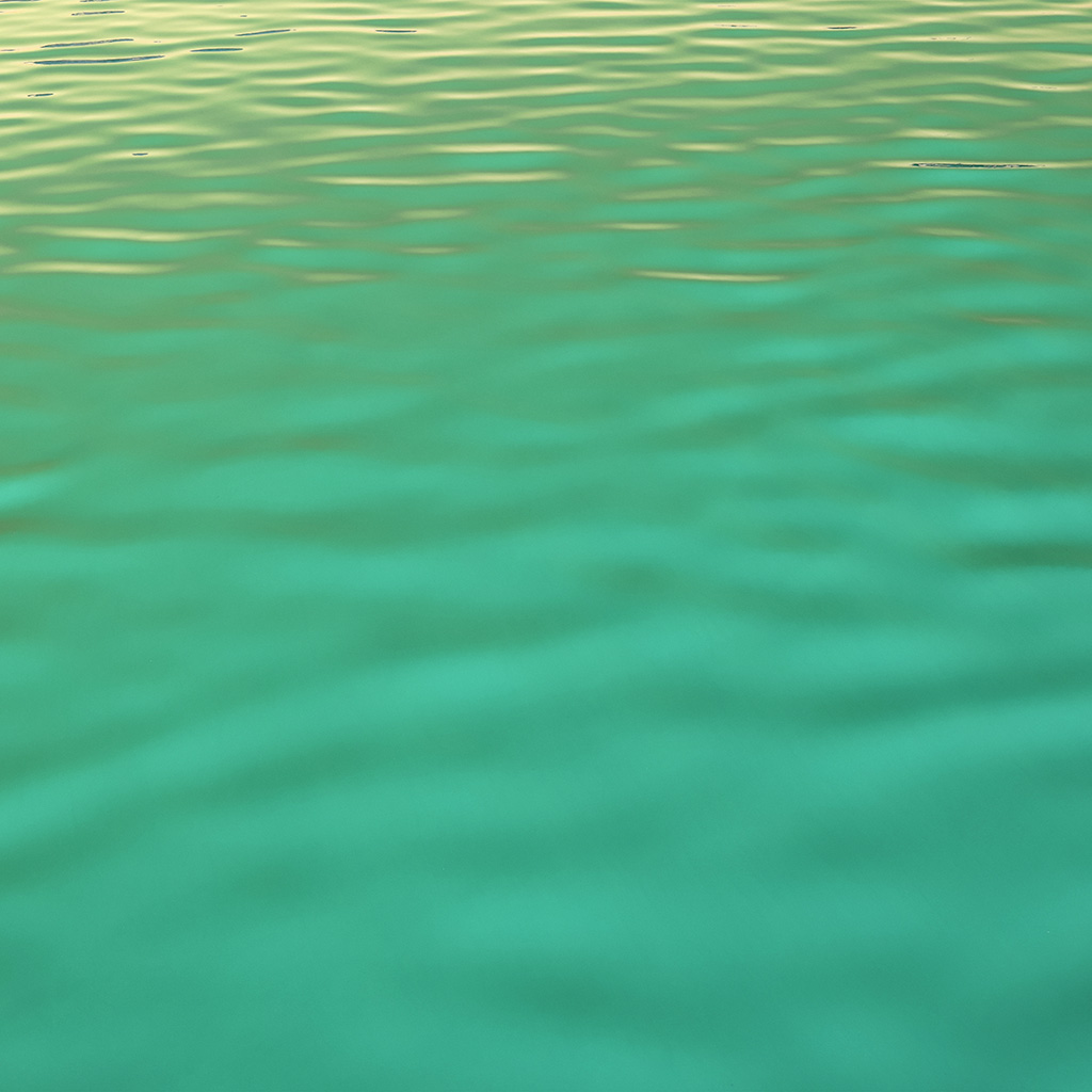 wallpaper-vl95-water-ripple-wave-green-blue-pattern-wallpaper