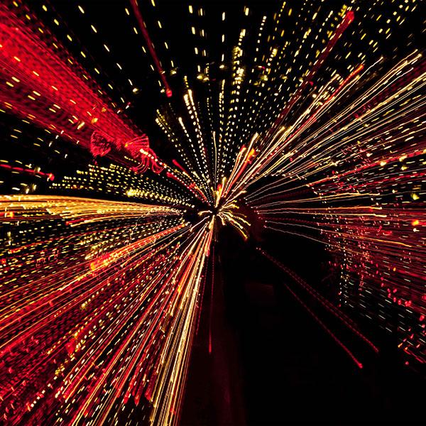 iPapers.co-Apple-iPhone-iPad-Macbook-iMac-wallpaper-vl97-into-tunnel-lights-art-pattern-dark-red-wallpaper