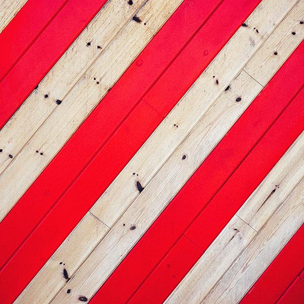 iPapers.co-Apple-iPhone-iPad-Macbook-iMac-wallpaper-vm05-stripe-red-wood-pattern-wallpaper