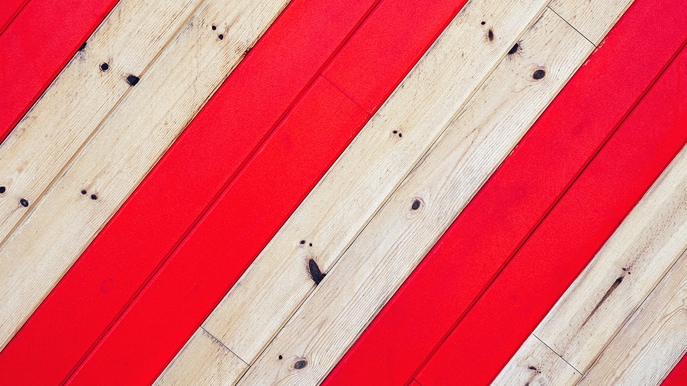 desktop-wallpaper-laptop-mac-macbook-airvm05-stripe-red-wood-pattern-wallpaper