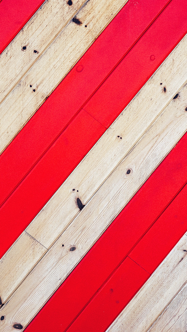 iPhone6papers.co-Apple-iPhone-6-iphone6-plus-wallpaper-vm05-stripe-red-wood-pattern