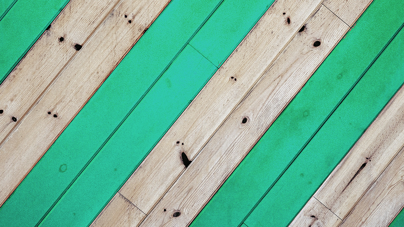 desktop-wallpaper-laptop-mac-macbook-air-vm06-stripe-green-wood-pattern-wallpaper