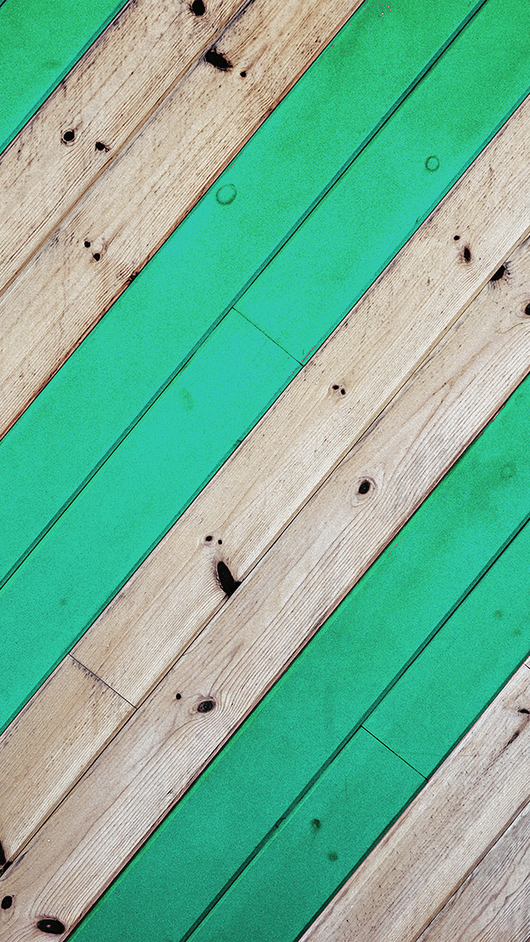 iPhone6papers.co-Apple-iPhone-6-iphone6-plus-wallpaper-vm06-stripe-green-wood-pattern