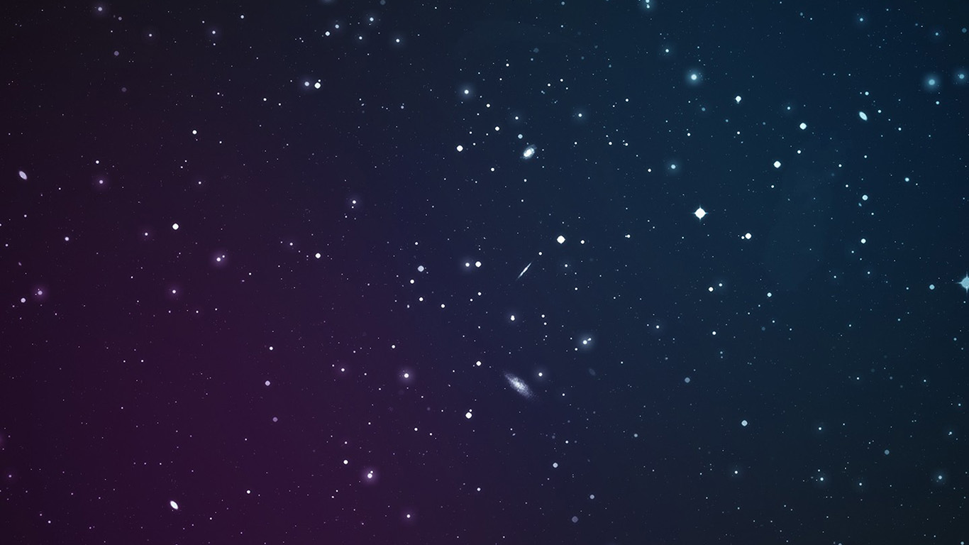 desktop-wallpaper-laptop-mac-macbook-airvm07-space-dark-star-night-pattern-wallpaper