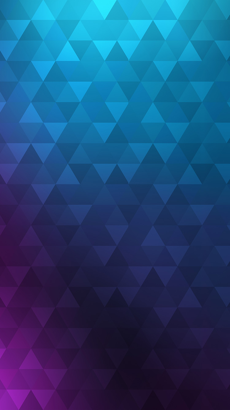 iPhonepapers.com-Apple-iPhone8-wallpaper-vm09-poly-blue-purple-abstract-pattern
