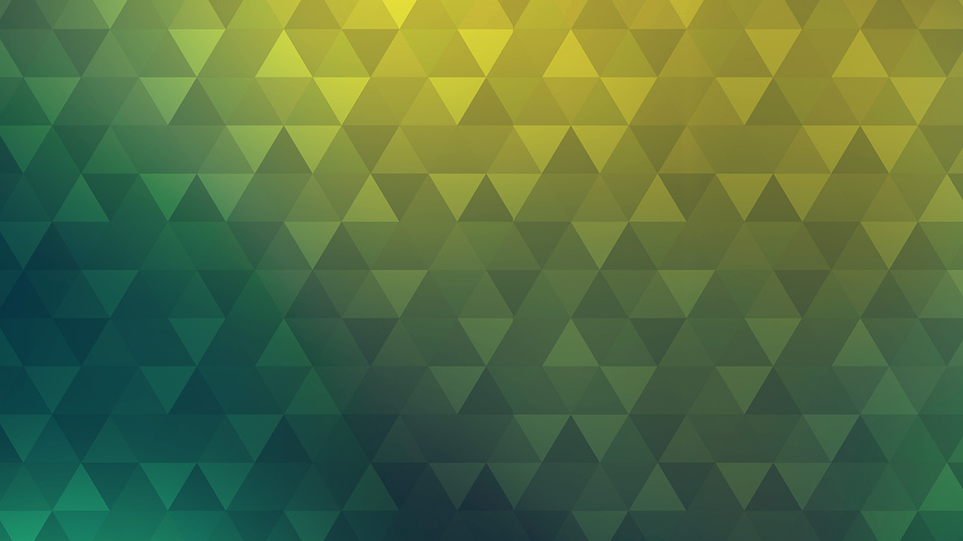 desktop-wallpaper-laptop-mac-macbook-air-vm10-poly-yellow-blue-abstract-pattern-wallpaper