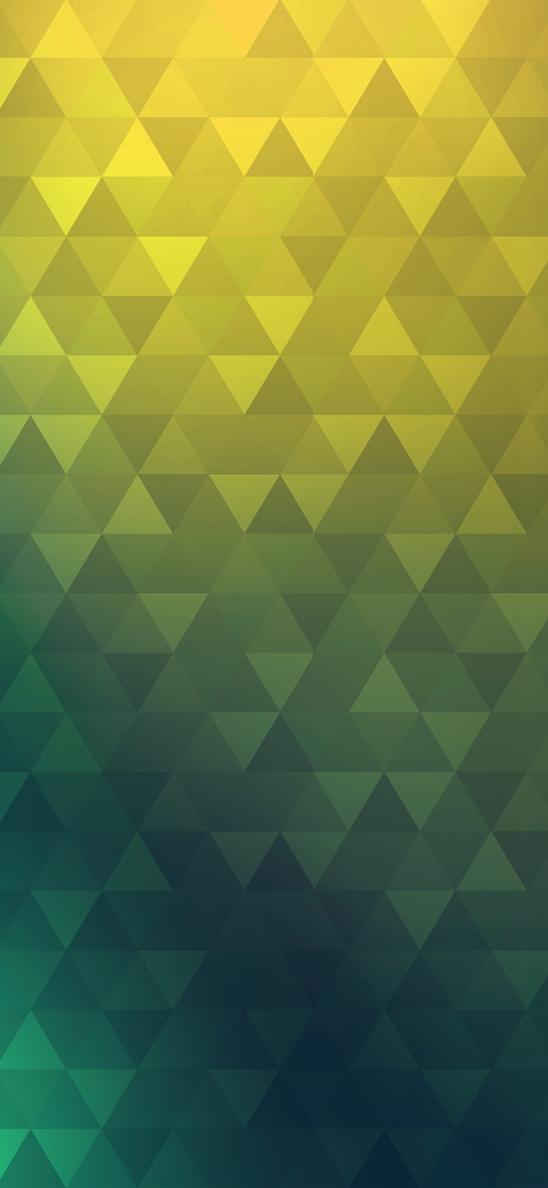 iPhoneXpapers.com-Apple-iPhone-wallpaper-vm10-poly-yellow-blue-abstract-pattern