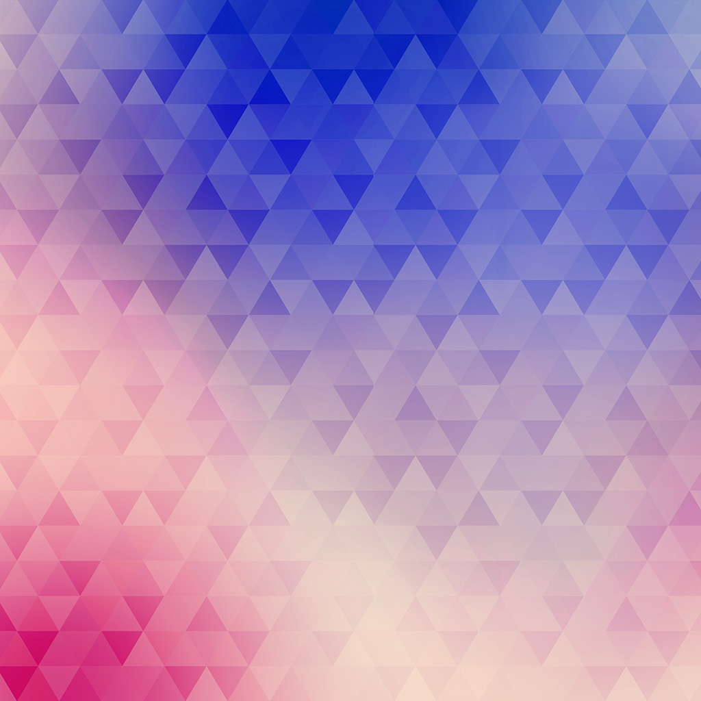android-wallpaper-vm11-poly-red-blue-abstract-pattern-wallpaper