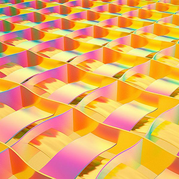 iPapers.co-Apple-iPhone-iPad-Macbook-iMac-wallpaper-vm14-art-paper-yellow-rainbow-color-pattern-wallpaper