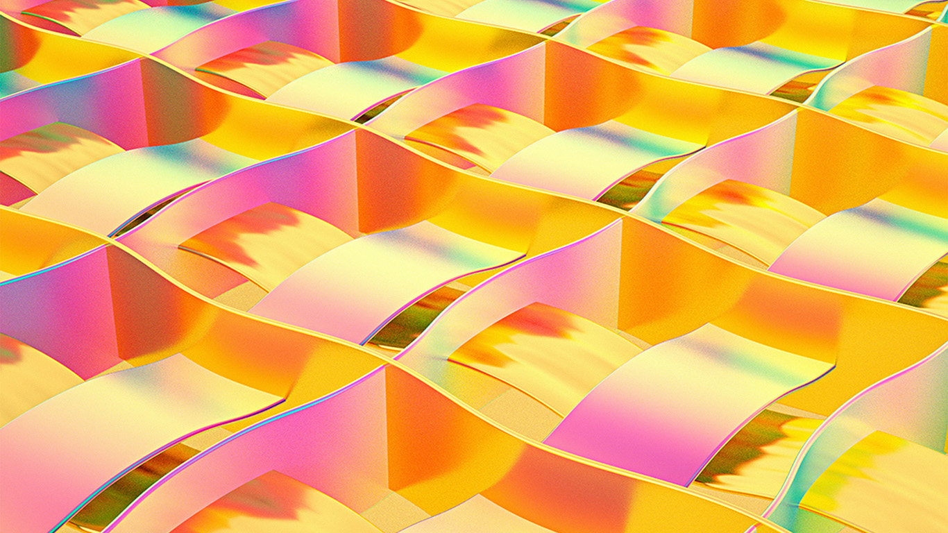 desktop-wallpaper-laptop-mac-macbook-airvm14-art-paper-yellow-rainbow-color-pattern-wallpaper